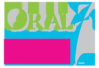 Oral7 - Produkty na suchość jamy ustnej